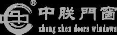 湖北成东必威官网体育科技有限公司